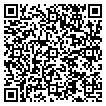 QR code with Amec contacts
