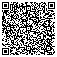 QR code with Tees To Pleazzz contacts