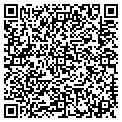 QR code with USGSA Public Building Service contacts