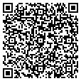 QR code with Meier Trucking contacts