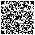 QR code with South Florida Cmnty College contacts