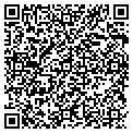 QR code with Barbara Kavanagh Rolfing Ofc contacts