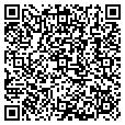 QR code with Air Van North American contacts