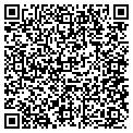QR code with Arctic Alarm & Audio contacts