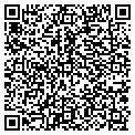 QR code with McJimsey Quarter Horses LLC contacts