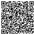 QR code with Wire-Comm contacts