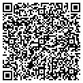 QR code with Bench Mark Johns & Assoc contacts