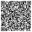 QR code with Wire Communications & Elec Inc contacts