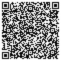 QR code with Mt Mckinley Clear Alaskan Wtr contacts