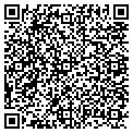 QR code with Child Care Assistance contacts