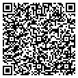 QR code with Horizon Inc contacts