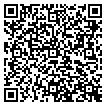 QR code with SPYDER contacts