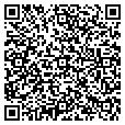 QR code with Aniak Airport contacts