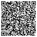 QR code with Anchorage Golf Assn contacts