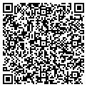QR code with North Pacific Fuel contacts