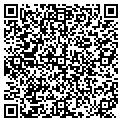 QR code with Whale Rider Gallery contacts