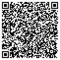QR code with Hands On Massage Therapy contacts