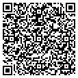 QR code with Benders Of Hair contacts