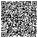 QR code with Alaska Industrial Electric contacts