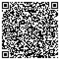 QR code with Juneau Charter Support contacts