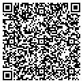 QR code with North Star Childrens Dntstry contacts