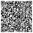 QR code with King Salmon Visitor Center contacts