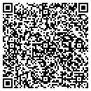 QR code with OBrien Construction contacts
