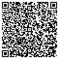 QR code with Thrifty Supply Co contacts