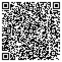 QR code with Kenai Auto Inc contacts