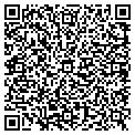 QR code with Alaska Metal Recycling Co contacts