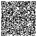 QR code with Alaska Wilderness Outfitting contacts