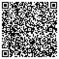 QR code with Anchorage Guesthouse contacts