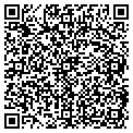 QR code with O'Brien Garden & Trees contacts