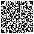 QR code with V M & Assoc contacts
