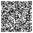 QR code with CRS Locksmithing contacts