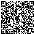 QR code with Bill Steffen contacts