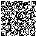 QR code with Fancy Moose Bed & Breakfast contacts