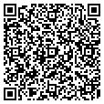 QR code with TLC Inc contacts