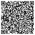 QR code with Merriman Construction Inc contacts