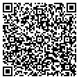 QR code with Silk Software contacts