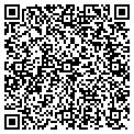 QR code with Superior Roofing contacts