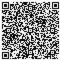 QR code with Alcan Electric Inc contacts