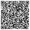 QR code with Huntsma's Tipi B & B contacts