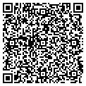 QR code with Fairbanks North Star Bor Trans contacts