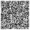 QR code with Anchorage Gymnastics Assoc contacts