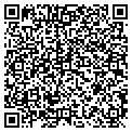 QR code with Brycee-B's Hair & Gifts contacts