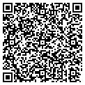 QR code with Nails By Linda contacts