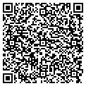 QR code with Mc Donald Financial Group contacts