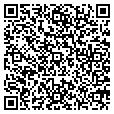 QR code with All Steel Inc contacts