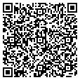 QR code with Shred Alaska contacts